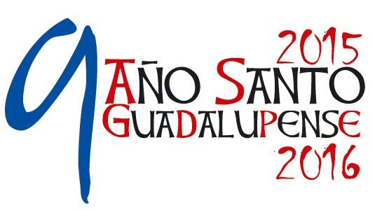 Año Santo Guadalupense