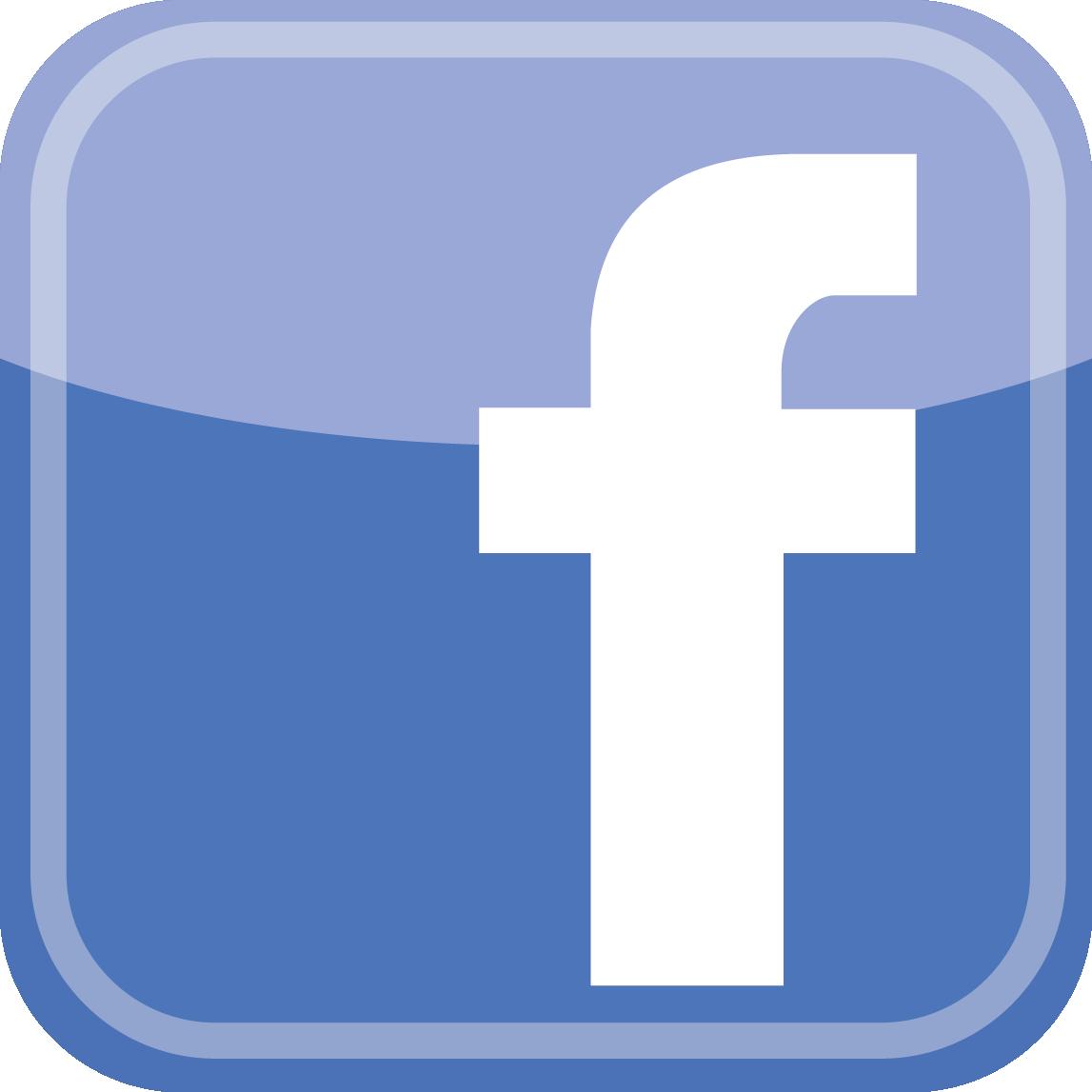 Facebook ASDIVI