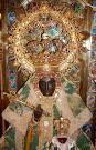 Parroquia Santa Mª de Guadalupe