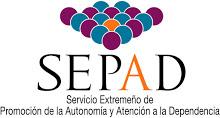 SEPAD