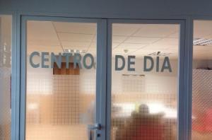 Centro de Día Virgen de Guadalupe