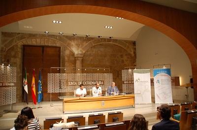 ii-congreso-iberoamericano-1