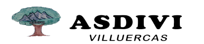 ASDIVI Villuercas
