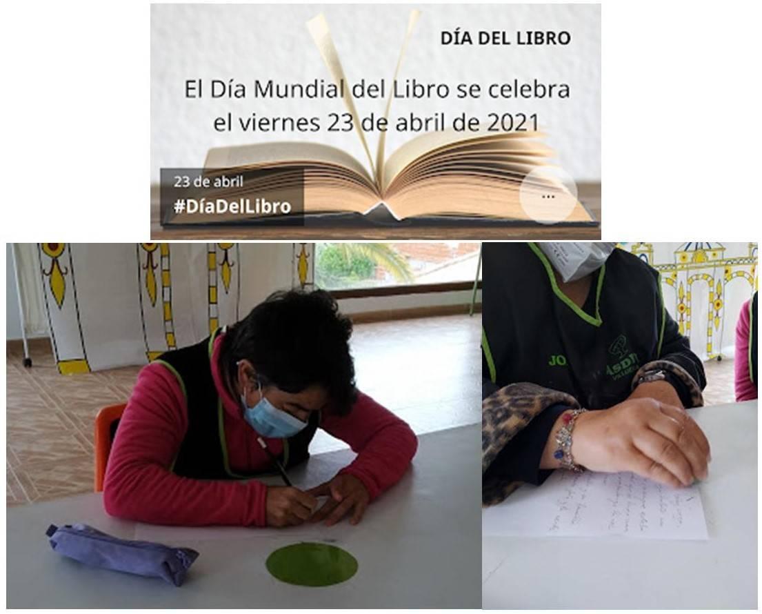 Día del Libro (2021)